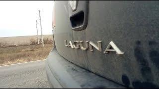 iHunt S9 Alpha - Test video