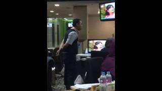 Ahmad Kurniawan Ob Iss Indosiar1
