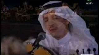 طلال سلامه - شوفي حبيبي يامحلاه تحميل MP3
