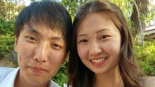 Doublelift's girlfriend Bonnie interviewed - complicated LCS relationships and Doublelift stories
