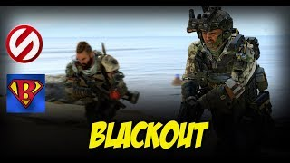 Invalid date ขอแนะนำ RECON AND DESTROY - ArmA 3