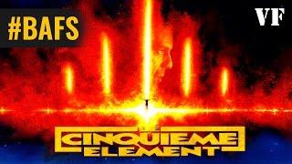 Trailer of Le Cinquième Élément (1997)