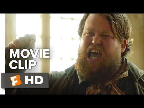 Peterloo Movie Clip - We Have a Right (2019) | Movieclips Indie