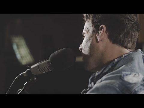 Savannah (Acoustic)