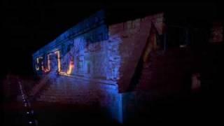 La Noche de los Mayas: III. Noche de Yucatán - Silvestre Revueltas