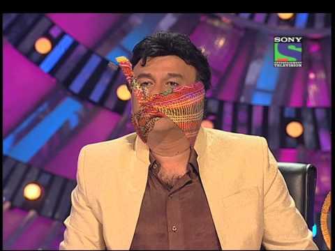 Entertainment Ke Liye Kuch Bhi Karega - Episode 27
