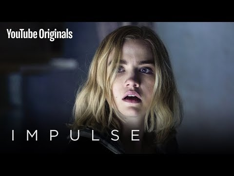 Impulse | Official Teaser Trailer - YouTube Originals mp3