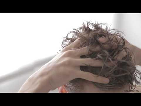 Darsonvalization a dermatite atopic