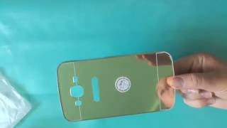 Чехол для Samsung Galaxy Гранд 2 G7102/G7106. от компании Интернет-магазин-Модной дешевой одежды. - видео