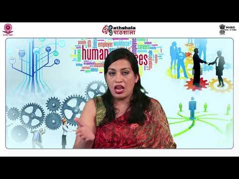 mp4 Training Evaluation Models, download Training Evaluation Models video klip Training Evaluation Models
