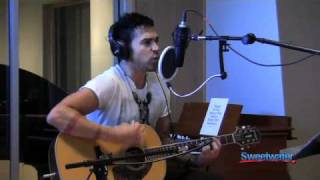 "Juke Kartel - ""Save Me"" (Live Acoustic) @ Sweetwater Productions Studios"