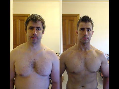 Cara menurunkan berat badan penurunan berat badan