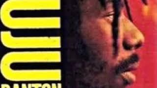 Buju Banton - Boom Bye Bye (1992)