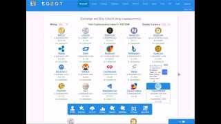 EOBOT майнинг оживает 2015. Рестарт сервера SHA-256 (на 5 лет)