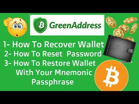 Bill gates richard branson bitcoin comerciant