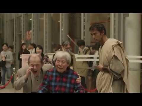 Video of 映画レビュー   Filmarks(フィルマークス)