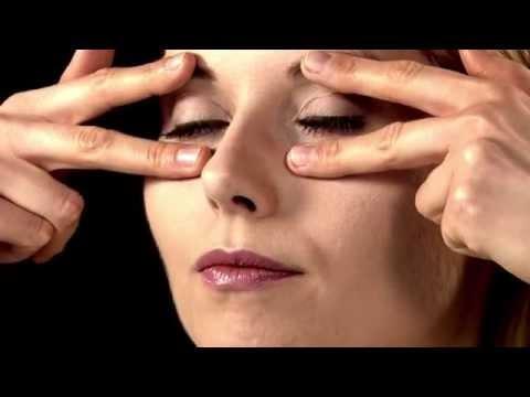 Maska plam pigmentowych nadtlenku wodoru