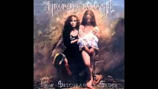 [Anorexia nervosa] - le portail de la vierge