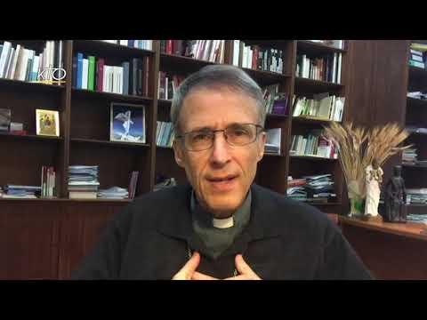 Mgr de Germay : Qu'est-ce que la Messe ?