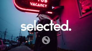 Ben Delay   Out Of My Life (Calippo Remix)