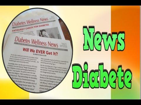 Come abbassare rapidamente lo zucchero nel sangue nei diabetici