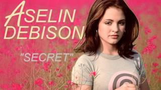 Aselin Debison - Secret