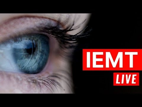 Corectarea viziunii cu laser video