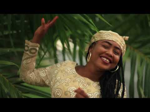FARIN CIKINA NEW HAUSA MUSIC BY DJ ACTION 2019