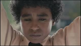 تحميل اغاني أغنية التوفير من مسلسل المغني رمضان ٢٠١٦ MP3