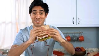 BEST ZACH KING MAGIC Vine Awesome 2018 | New Magic Trick of Zach King Ever