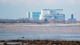 Hinkley Point C timeline | Energy Live News