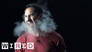 Is Vaping Healthier than Smoking? | OOO with Brent Rose