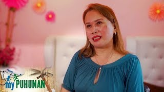 Rakis Food Service owner share how their business started with only P2,000 as capital   My Puhunan
