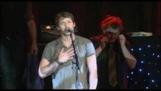 James Blunt - Live at Bloomsury Ballroom Nov 2010 - Full Length Concert
