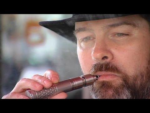 Hogyan kezdődtek a dohányzásról való leszokás problémái