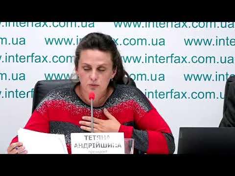 Генофонд украинского коневодства под угрозой исчезновения: пути решения кризисных вопросов