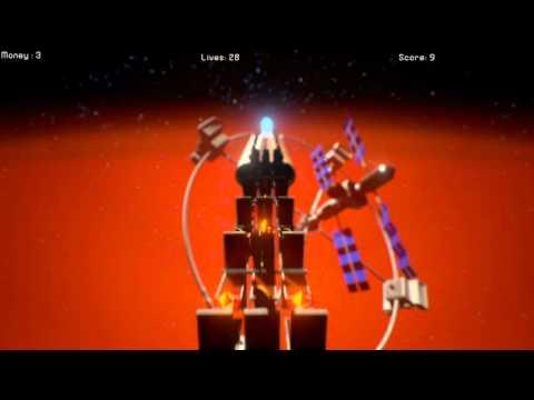 Hyposphere - STEAM Trailer (1080p) thumbnail