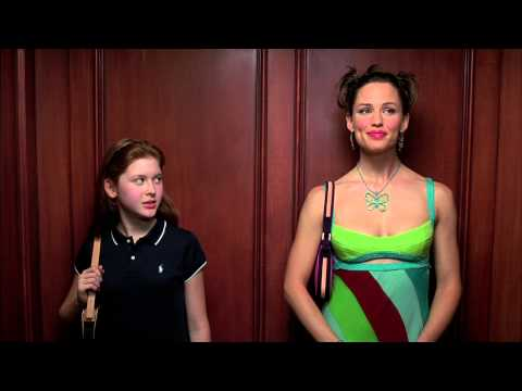 13 Going On 30 (2004) Official Trailer