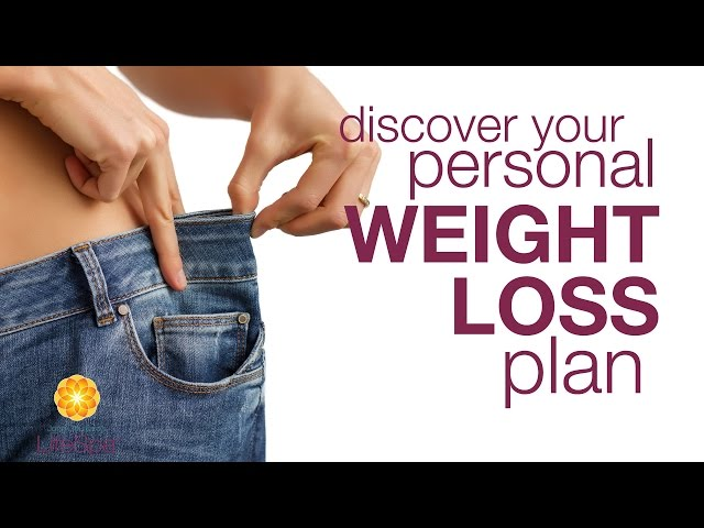 Discover-your-personal-weight-loss