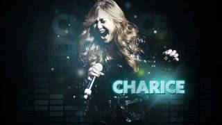 CHARICE PEMPENGCO - Nobody's Singin' to Me