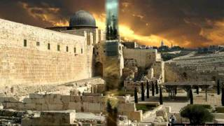 Jerusalem - Hebrew - Full Version