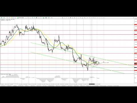 InstaForex Analytics: EUR/USD и GBP/USD: видео-прогноз на 30 октября