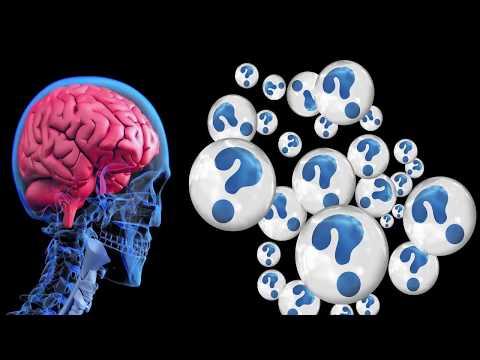 Osteochondrose des thorakalen Teil des ersten Grades