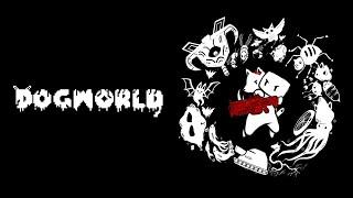 videó Dogworld