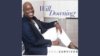 Soul Survivor Theme
