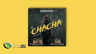 Harrysong   Chacha (Official Audio)