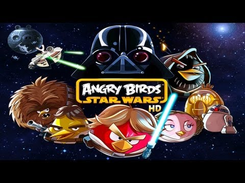 angry birds space ios hack