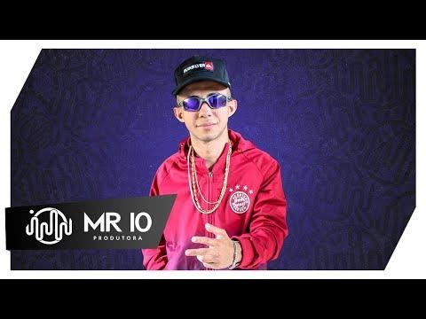 MC Jadinho - Favela Venceu ( DJ Dubom )