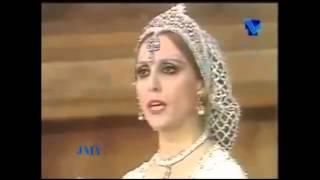 تحميل اغاني مقطع من مسرحية بترا-عشاق فيروز MP3