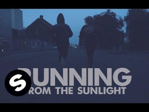 Paul Mayson Feat. The Hi - Run (Official Lyric Video)